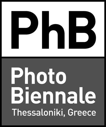 PhotoBiennale 2018